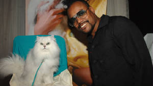 apl.de.ap_of_black_eyed_peas.jpg